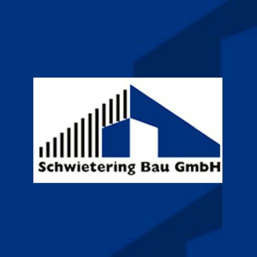 Bauunternehmen Ochtrup startseite schwietering bau gmbh