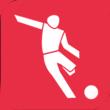TSF Bracht - alle Abteilungen | TSF Bracht Fußball Jugend