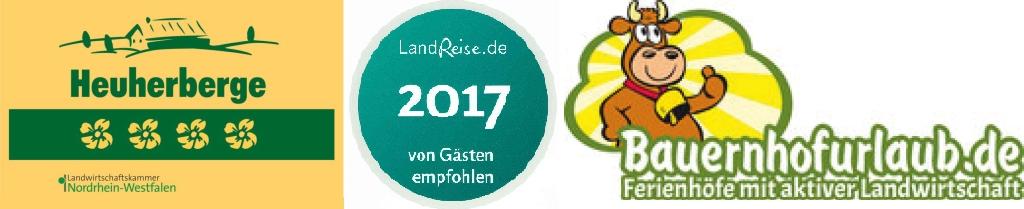 willkommen! poenenhof uedem  bauernhofurlaub de startet den grosen videowettbewerb urlaub auf dem bauernhof #4